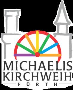 Michaelis-Kirchweih Fürth